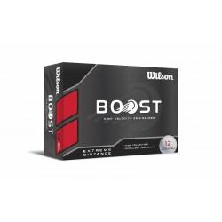 WILSON BOOST