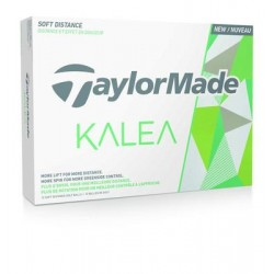 TAYLOR MADE - KALEA