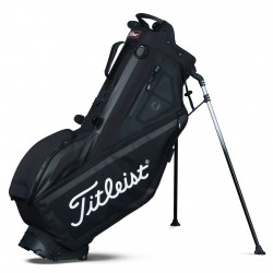 TITLEIST PLAYERS 14 STAND