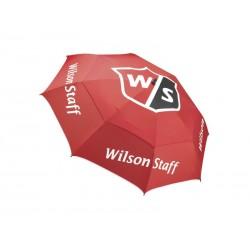 WILSON PRO