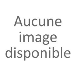 MEDAILLE CONCOURS - APPROCHE